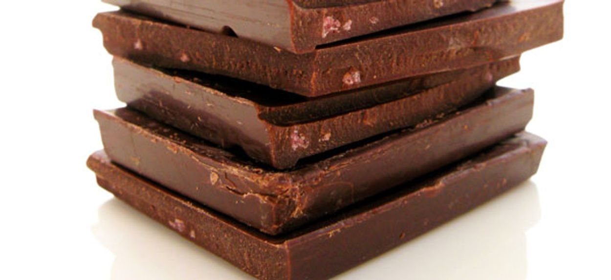 Afbeelding van Max Havelaar organiseert chocoladeworkshop