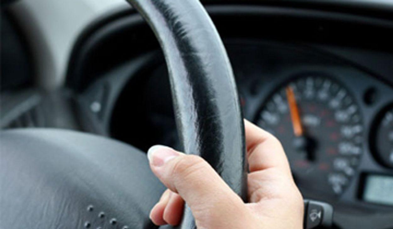 Afbeelding van Enorm prijsverschil autoverzekeringen jongeren