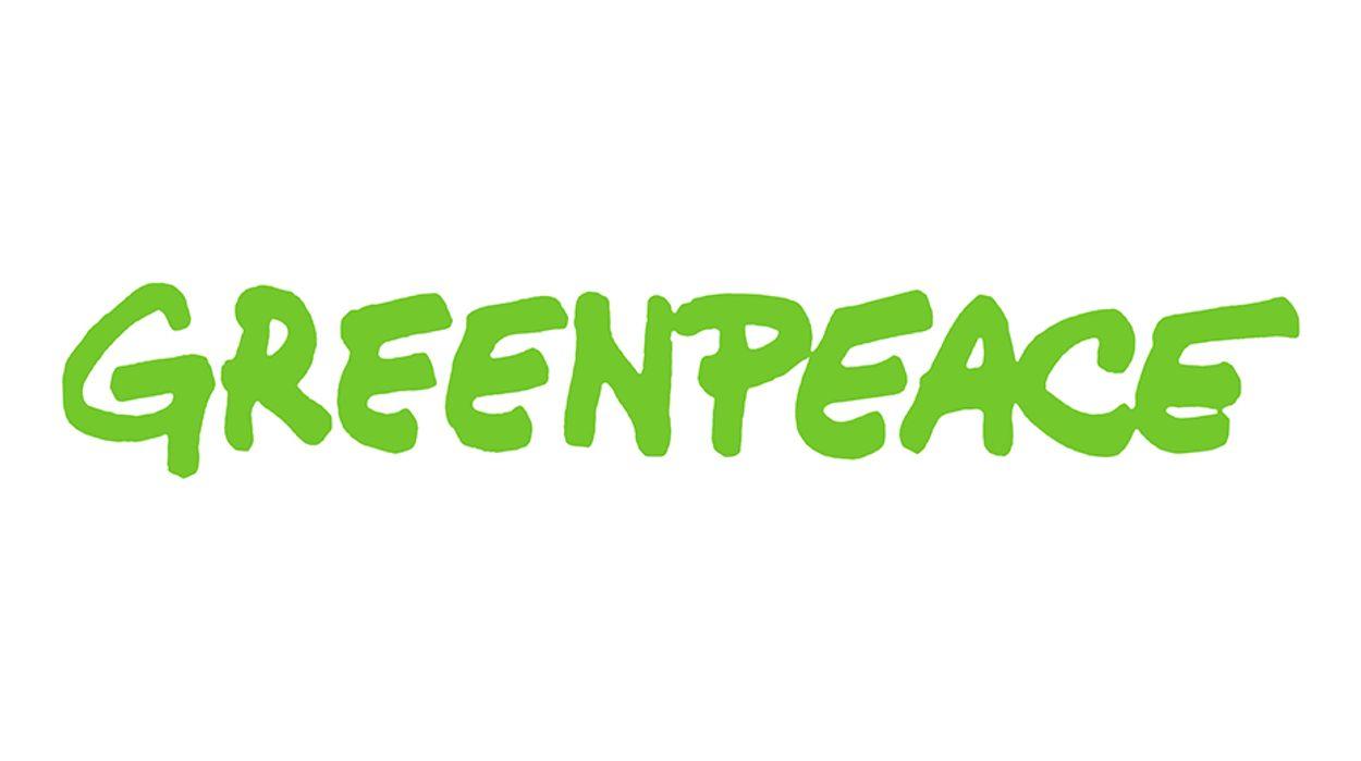 Afbeelding van Greenpeace en visserij sluiten akkoord