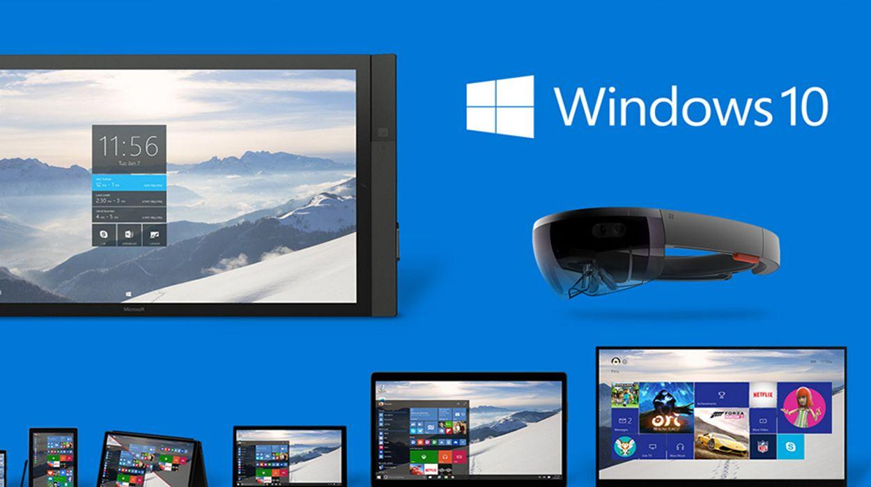 Afbeelding van 'Microsoft verzamelt te veel privégegevens'