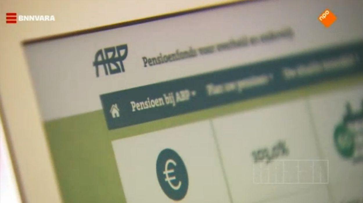 Afbeelding van Pensioenfonds ABP staakt investeringen in 'fout' palmoliebedrijf