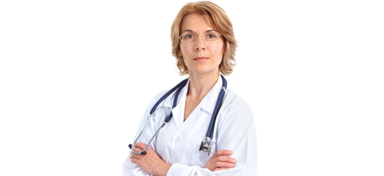 Afbeelding van 'Dermatologen handelden zonder toestemming'