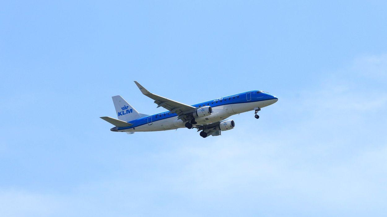 Afbeelding van Luchtvaartvouchers: laatste stand van zaken én kijkersvragen
