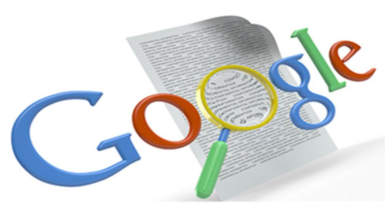 Afbeelding van 1,26 miljoen verwijderverzoeken voor Google