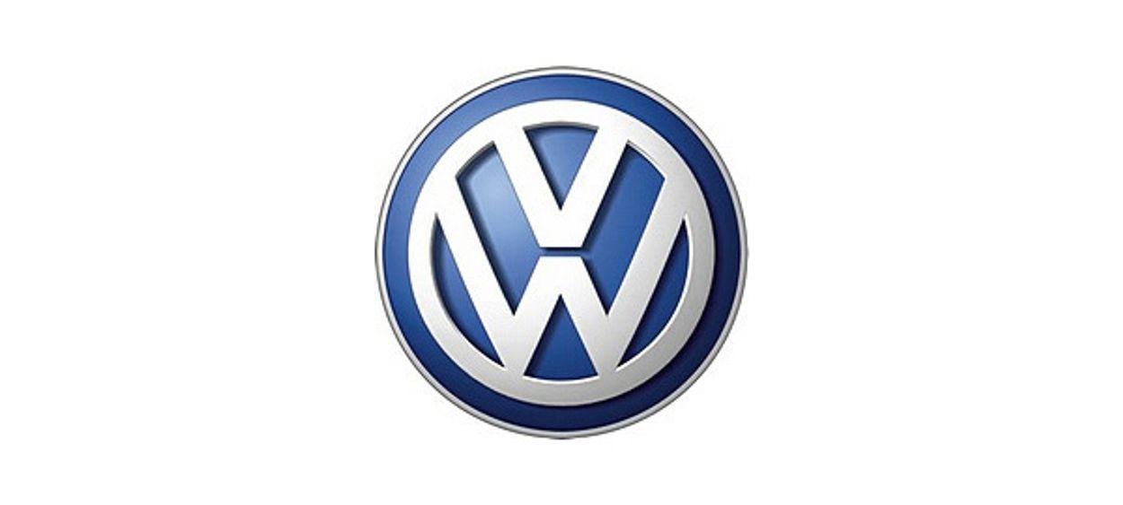 Afbeelding van Volkswagen roept 2,6 miljoen auto's terug