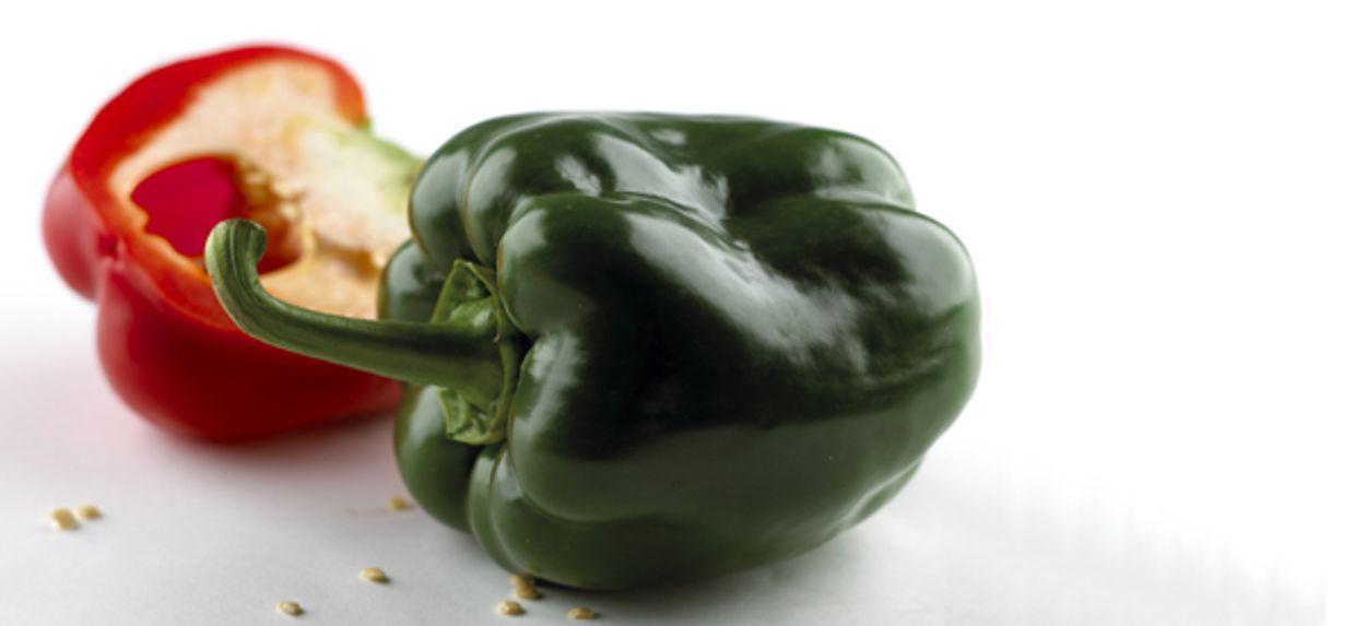 Afbeelding van Omzet duurzaam voedsel blijft stijgen