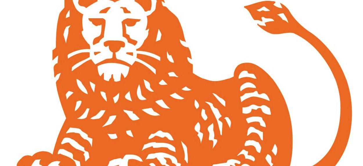 Afbeelding van ING: krimp Nederlandse provincies beperkt