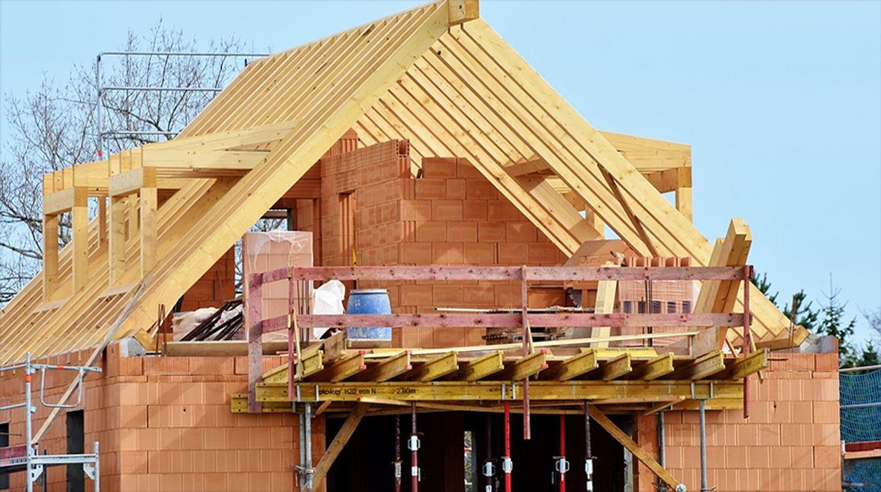 Afbeelding van Woningmarkt: bouwen moeten sneller