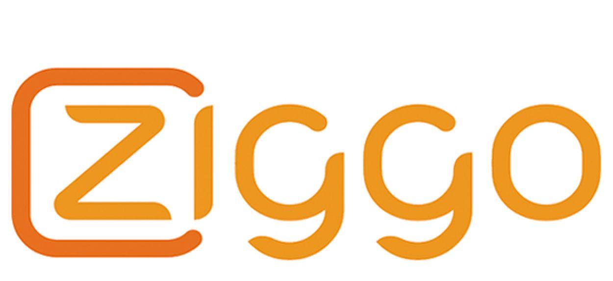 Afbeelding van Ziggo blijft klanten kwijtraken