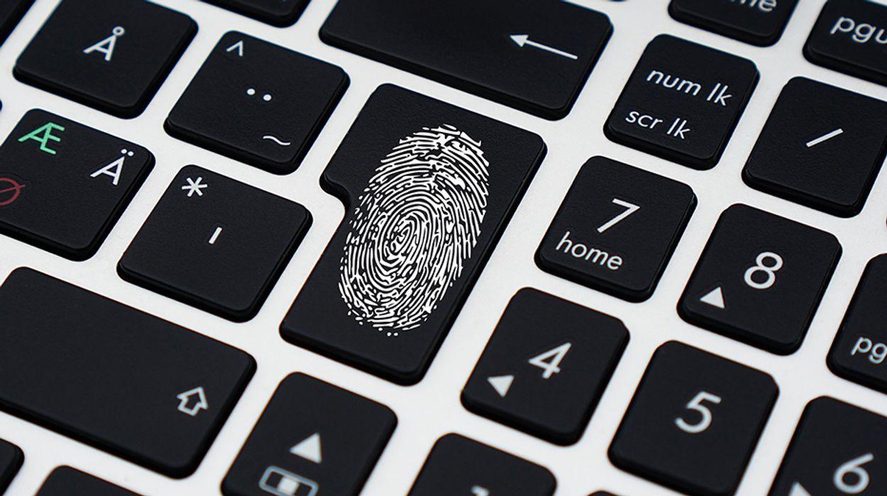 Afbeelding van Nederlanders maken zich zorgen over privacy