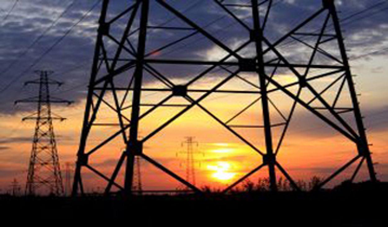 Afbeelding van Hogere energierekening door nieuwe heffing