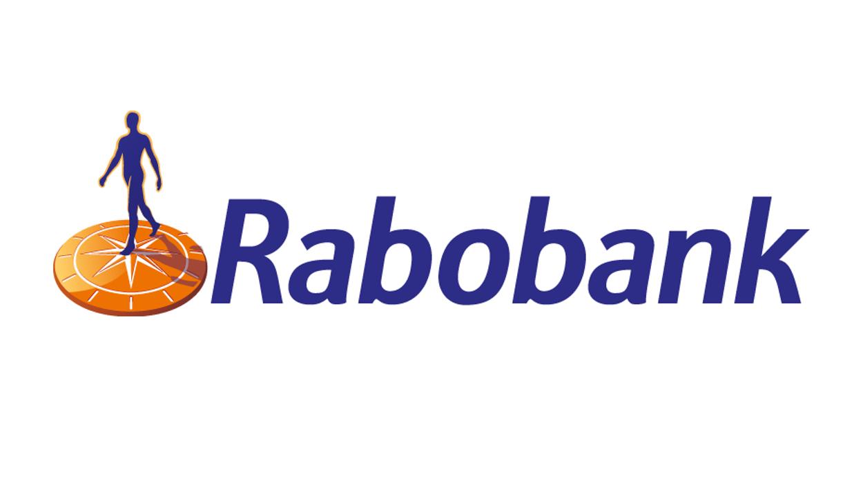 Afbeelding van Na ING en ABN AMRO ook Rabobank slachtoffer cyberaanval