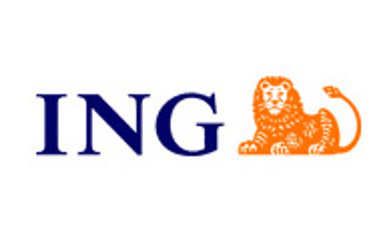 Afbeelding van Stokje voor ING-incasso's Pretium Telecom