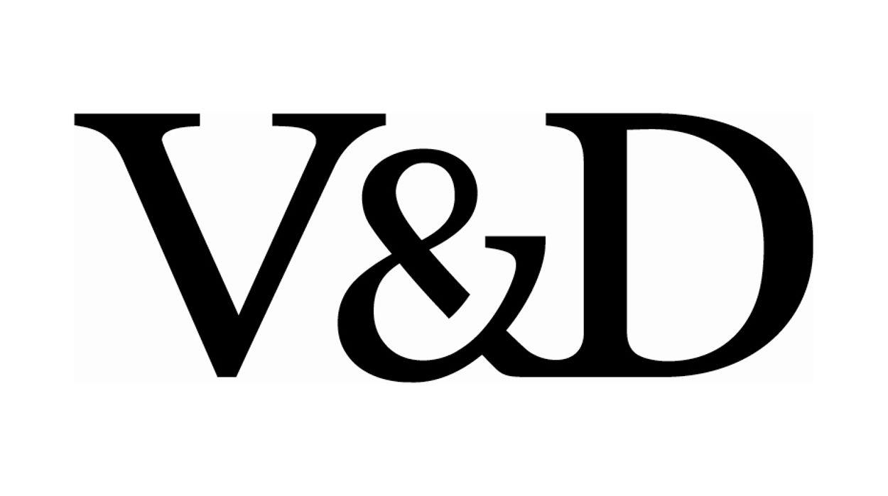 Afbeelding van V&D komt terug als online warenhuis