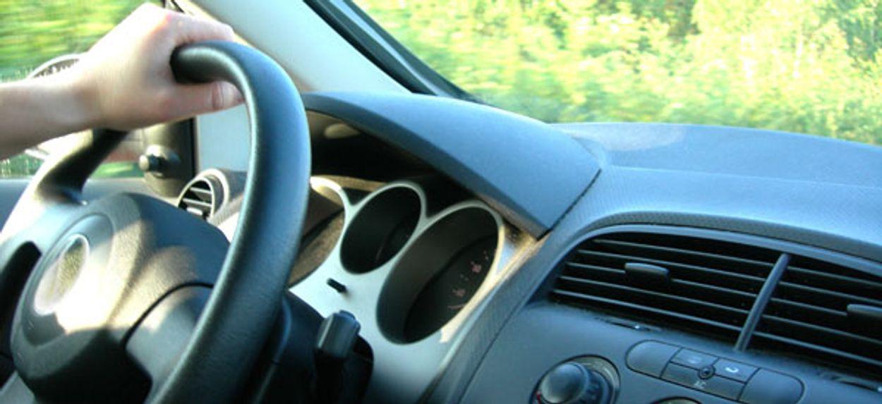 Afbeelding van Tips om flink te besparen op uw autokosten