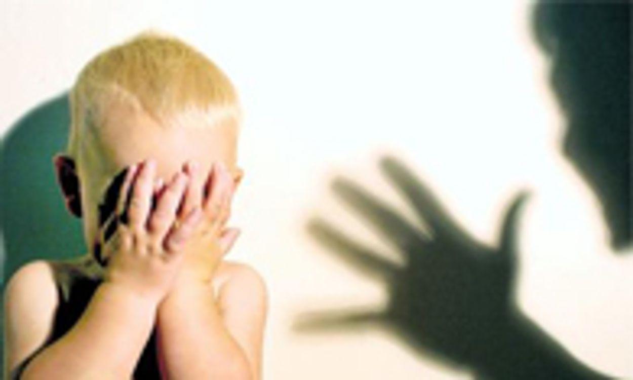 Afbeelding van Bundeling aanpak kindermishandeling