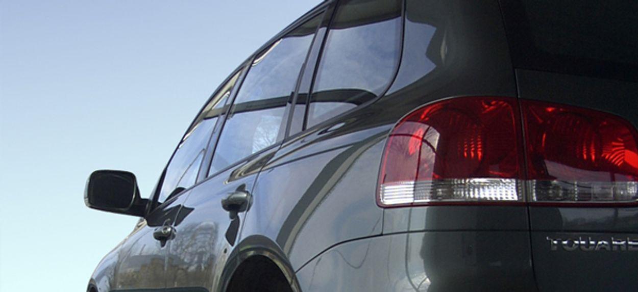 Afbeelding van Flinke krimp motor- en autobranche