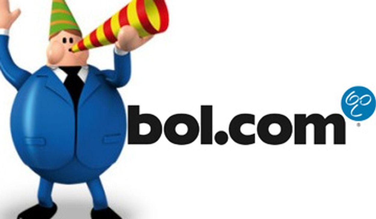 Afbeelding van Bol.com opent deuren voor kleine webwinkelier