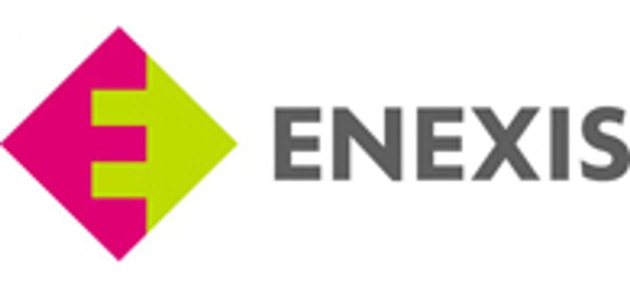Afbeelding van Enexis beschuldigt consument van fraude