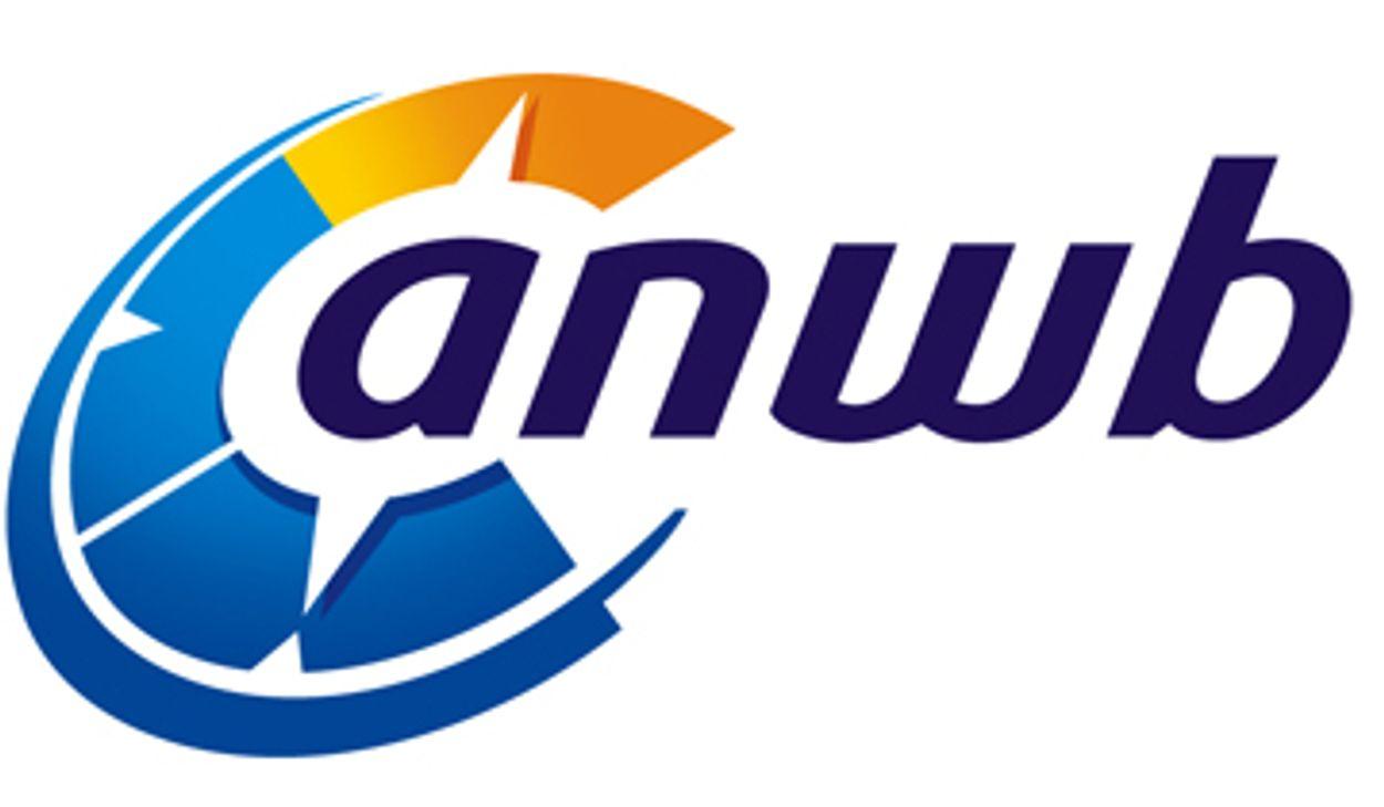 Afbeelding van Topdrukte bij ANWB-alarmcentrale