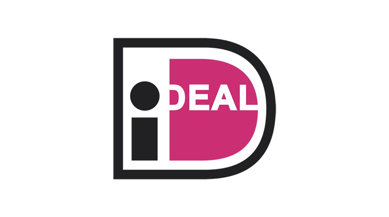 Afbeelding van Betalingen via iDEAL flink omhoog
