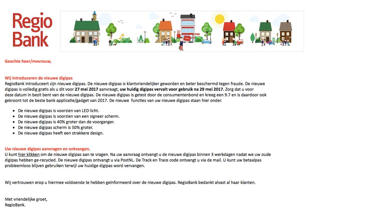 Regiobank_phis_2505-2