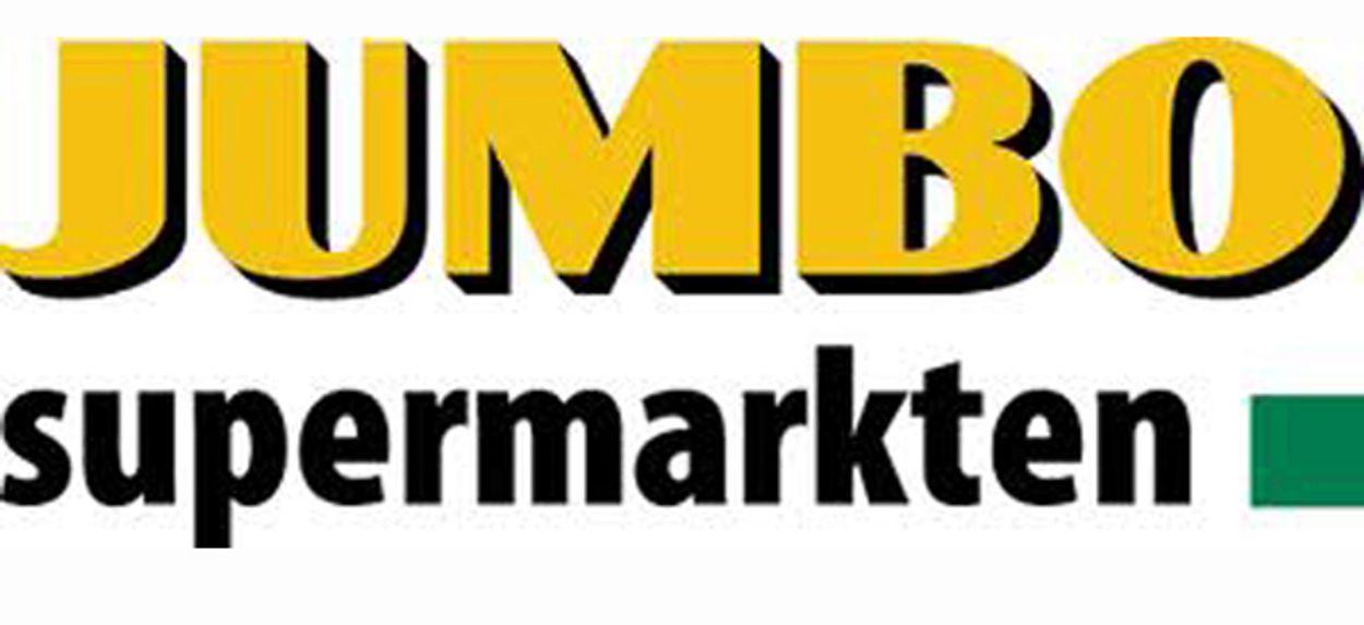 Afbeelding van 'Super Jumbo is letterlijk een proefwinkel'