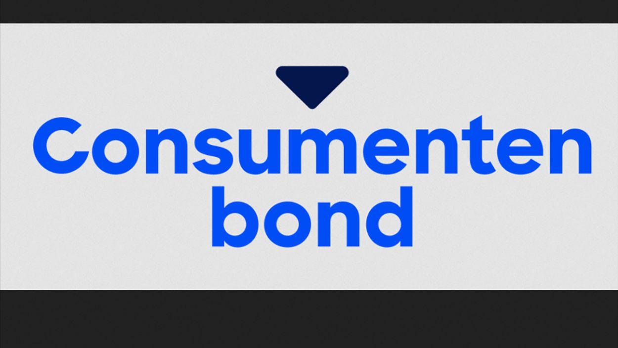 Afbeelding van Consumentenbond: drie traphekjes onveilig