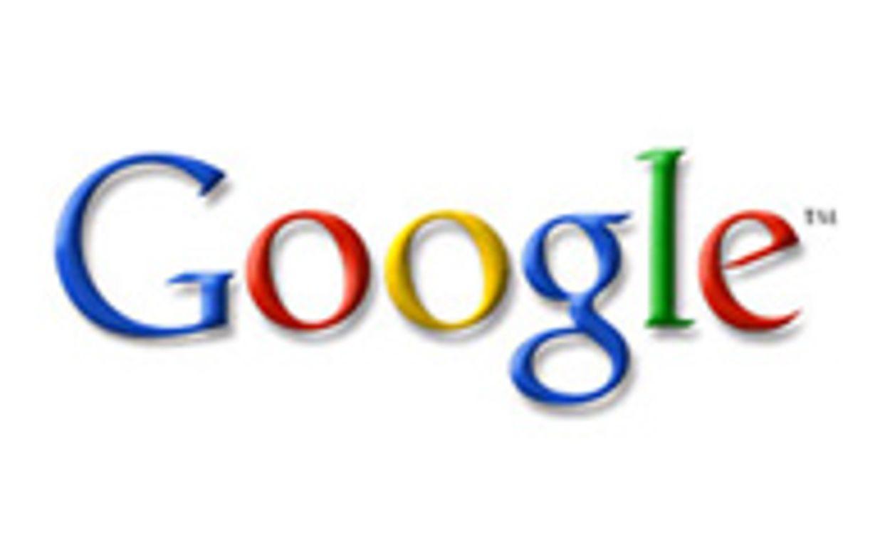 Afbeelding van Google lanceert nieuwe 'stream' muziekservice