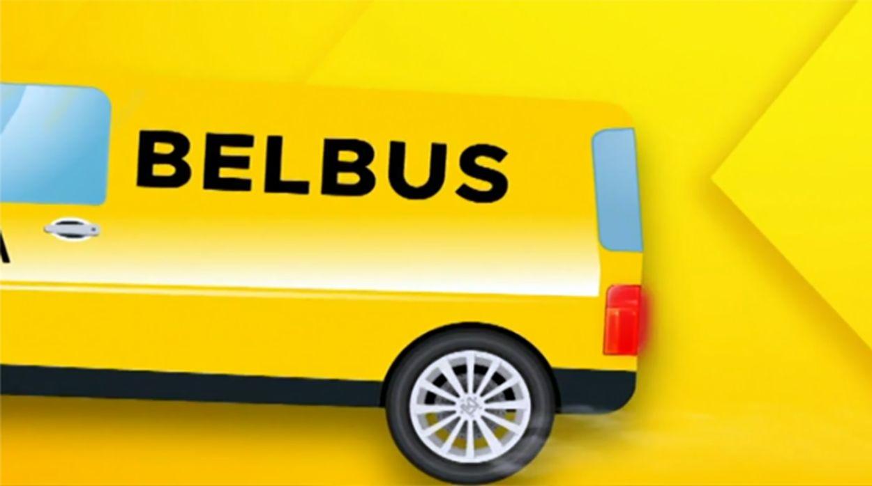Afbeelding van Belbus: Webshop sacha.nl lost klacht niet netjes op