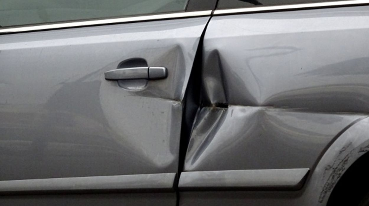 Afbeelding van Ouderen maken minder schade, maar betalen meer voor autoverzekering