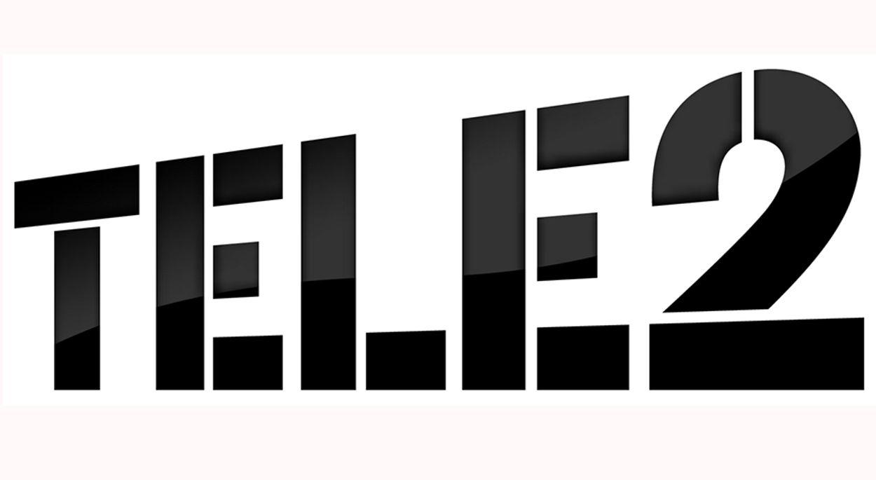 Afbeelding van Belbus: Tele2 betalen, één halen