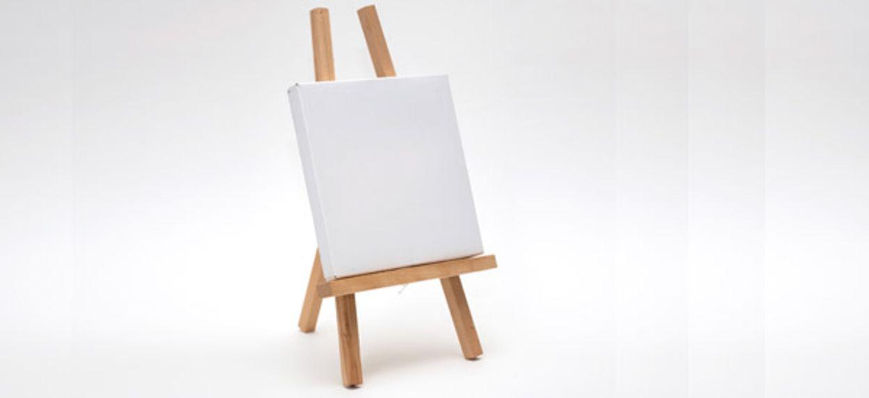 Afbeelding van Kunstliefhebber ziet zelden musea van binnen