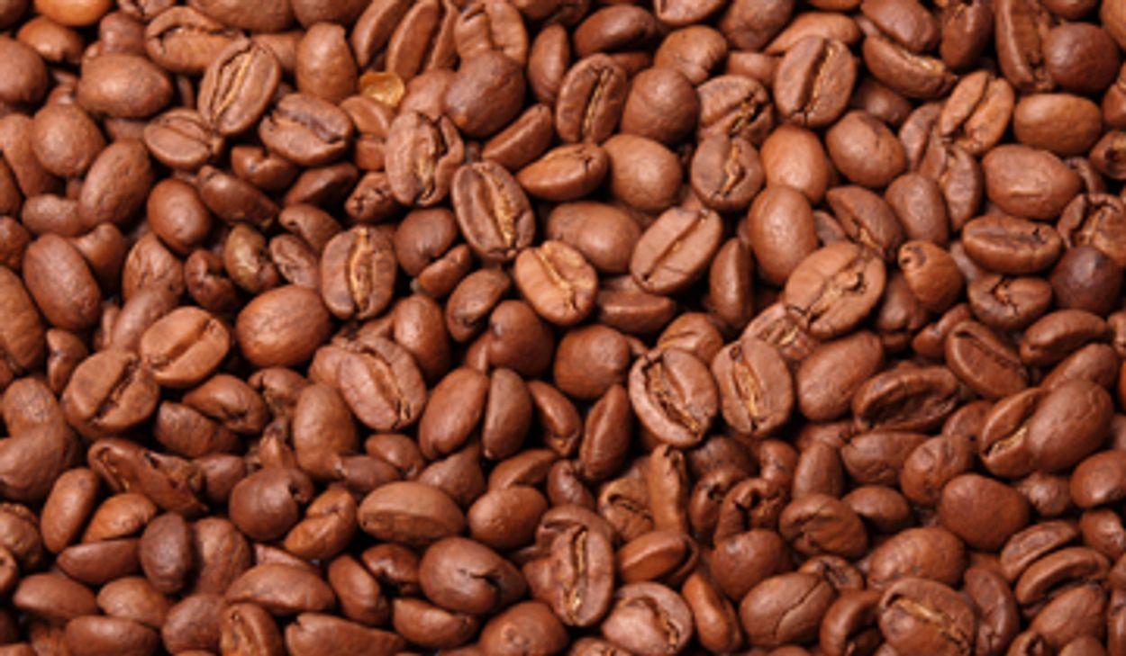 Afbeelding van Koffie, thee en cacao flink duurder
