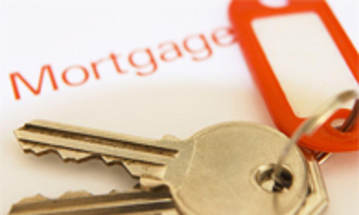 Afbeelding van Hypotheekgarantie straks vooral voor starters