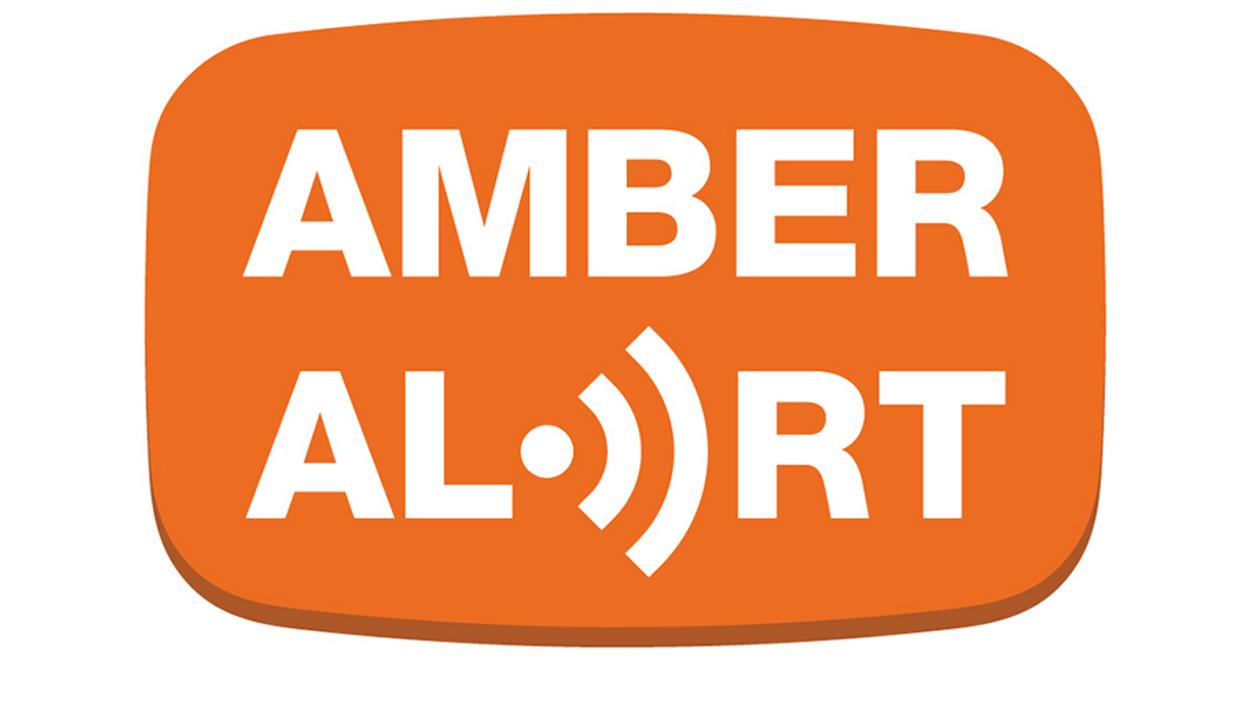 Afbeelding van AMBER Alert ook via 9292-routeplanner