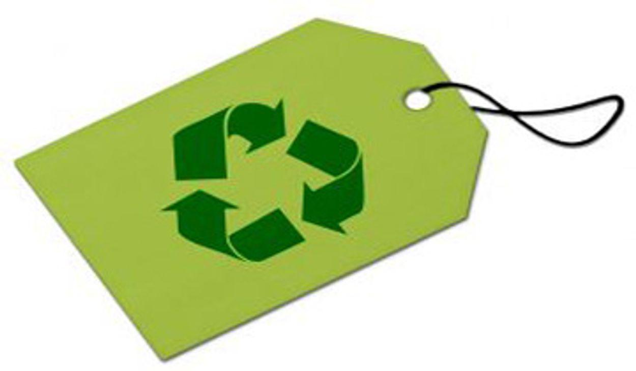 Afbeelding van Verkiezing duurzaamste merk van Nederland