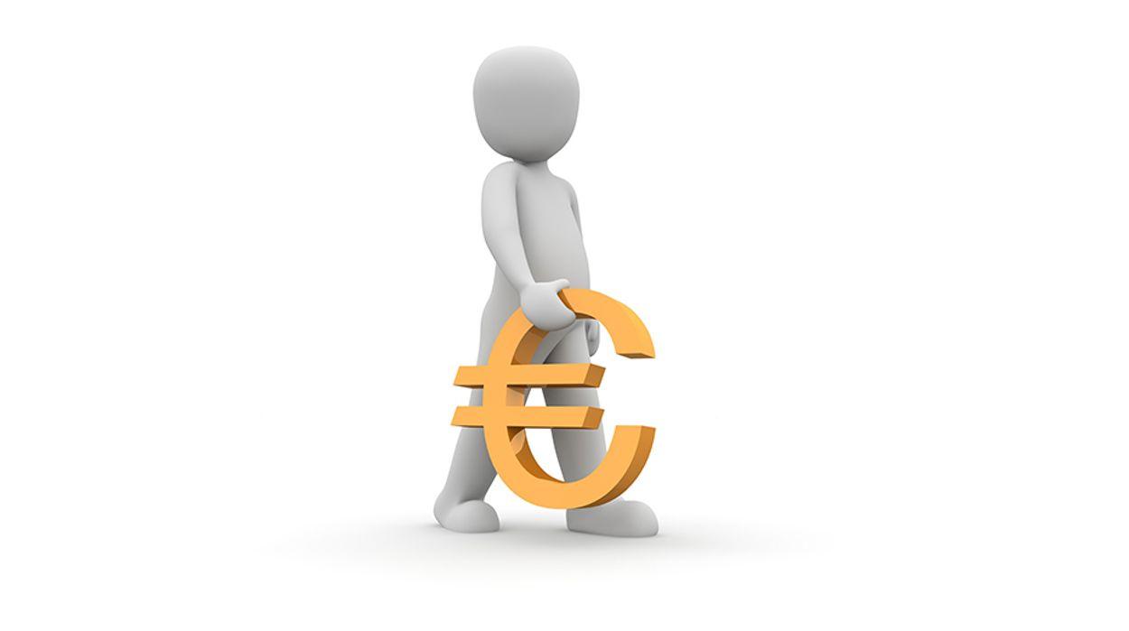 Afbeelding van Trucjes kosten werknemer 200 euro per jaar