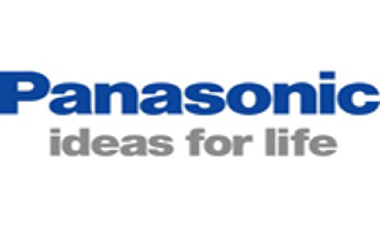 Afbeelding van Panasonic maakt bed en rolstoel in een