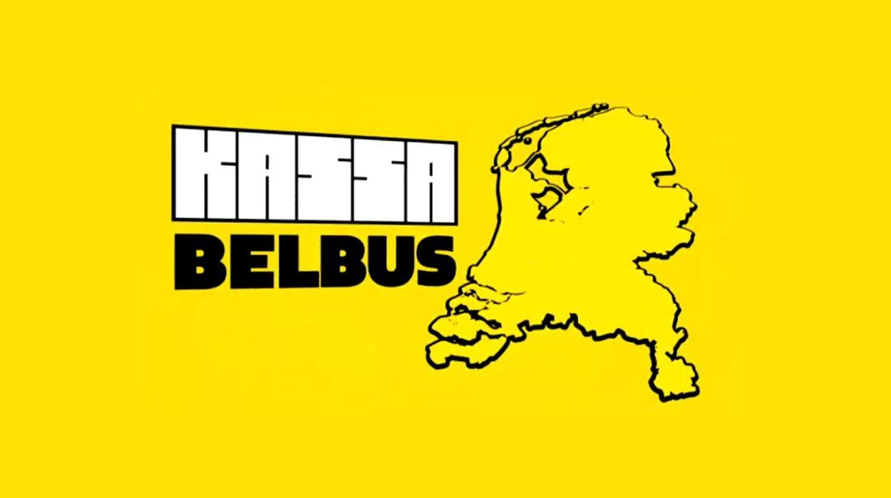 Afbeelding van Belbus: Henzo levert fotoboek pas na 2,5 maand