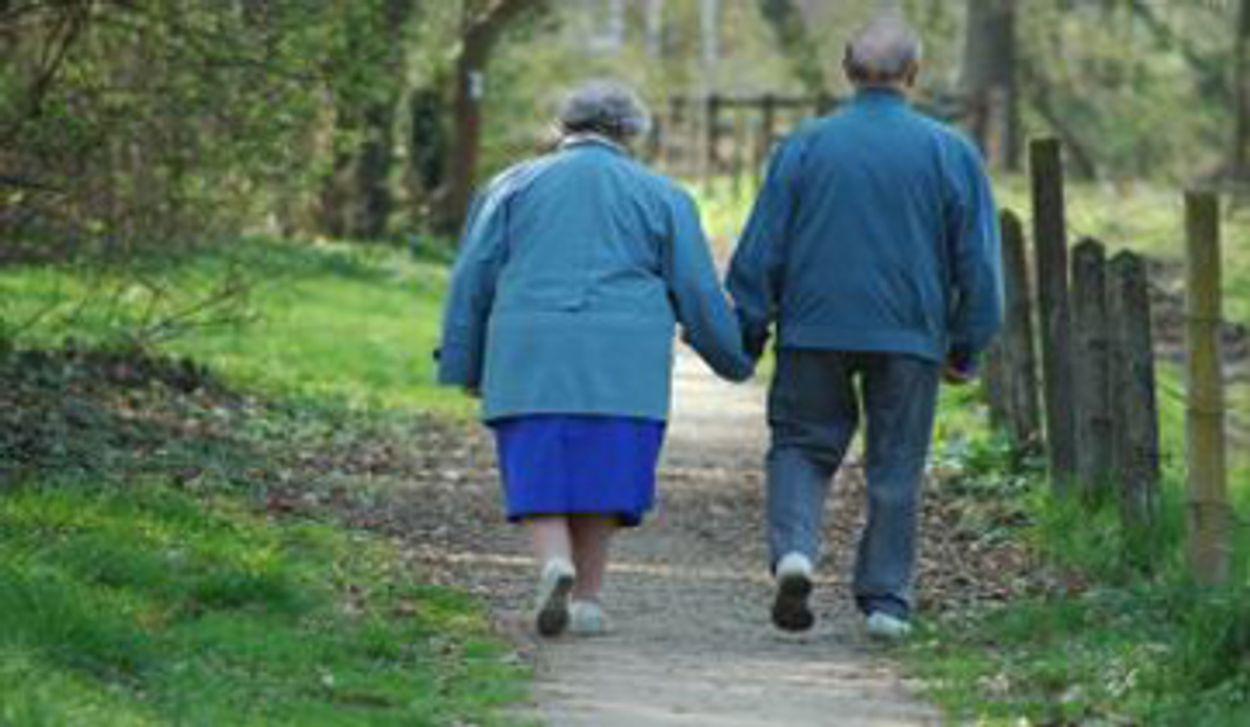 Afbeelding van PvdA mist aandacht voor thuiswonende ouderen