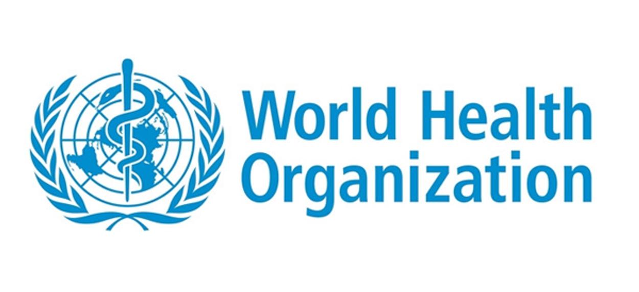 Afbeelding van WHO: vleesrapport verkeerd geïnterpreteerd