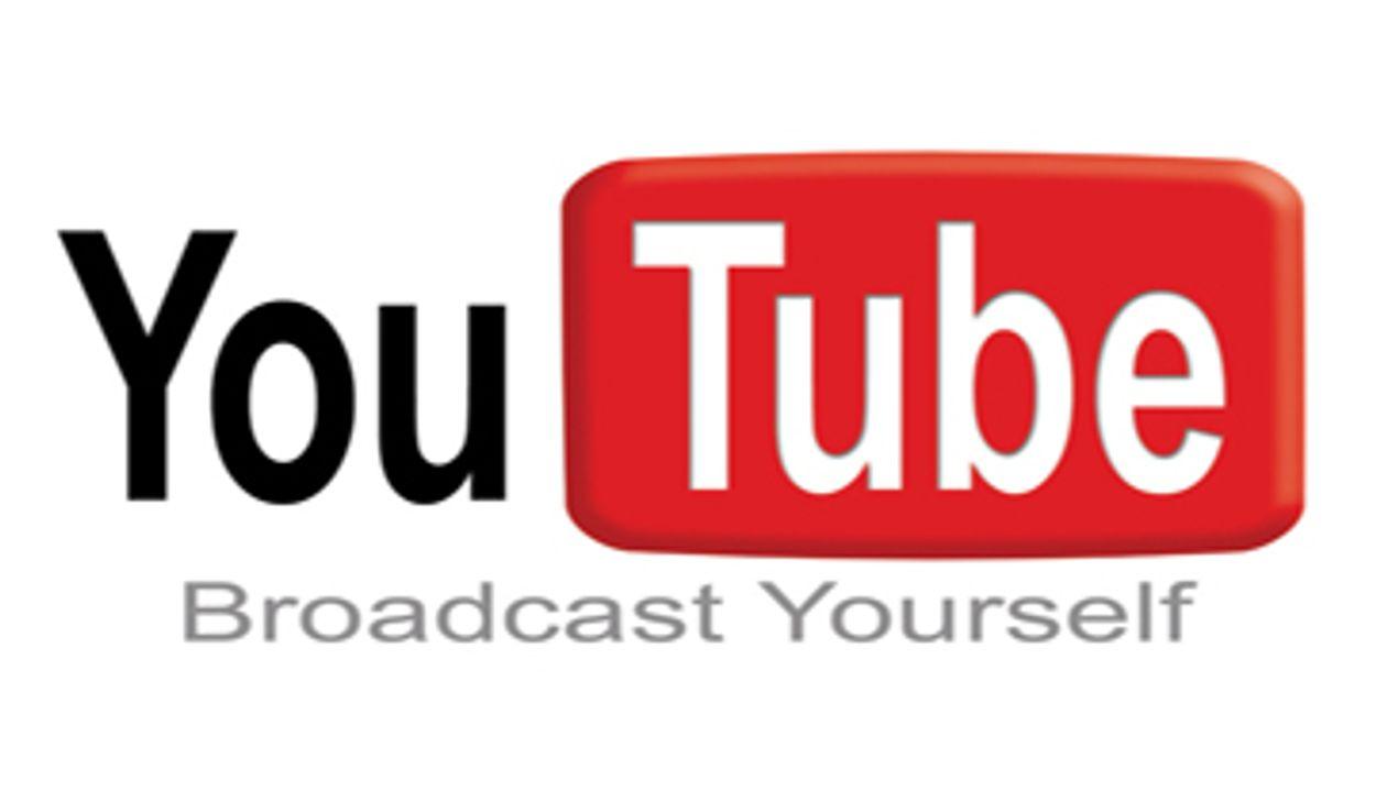 Afbeelding van Ruim 700 miljard filmpjes bekeken op YouTube