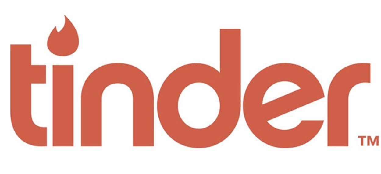 Afbeelding van Tinder: Online daten