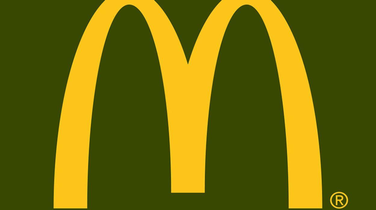 Afbeelding van Tijdelijk vegetarische nuggets bij McDonald's