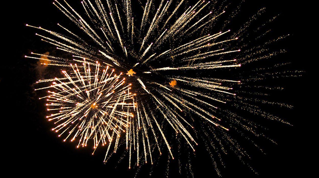 Afbeelding van Onderzoeksraad start groot onderzoek naar vuurwerk