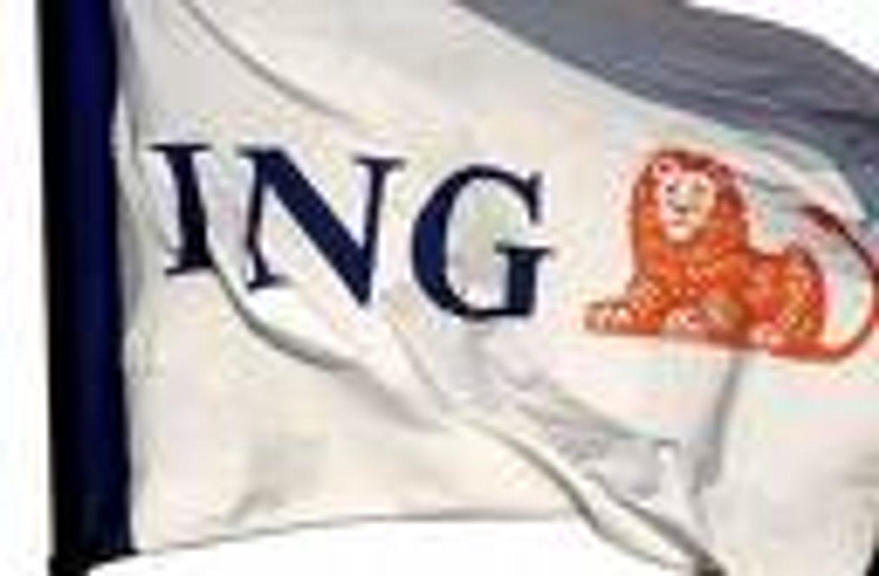 Afbeelding van ING-bankier geeft toe: we hebben gefaald