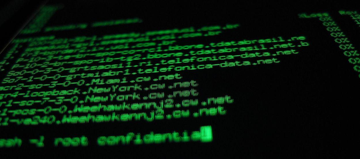 Afbeelding van Nationale Politie waarschuwt voor computervirus