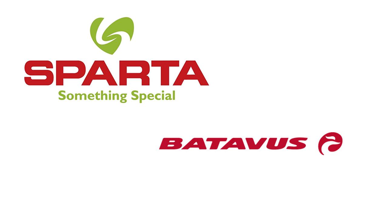Afbeelding van Veiligheidswaarschuwing Batavus en Sparta e-bikes met voorwielmotor