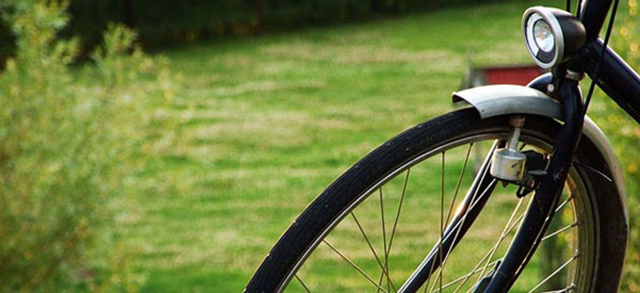 Afbeelding van Onderzoeksraad checkt veiligheid fietsers